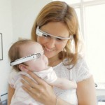google-glass-gia-co-the-chi-hon-6-trieu-dong
