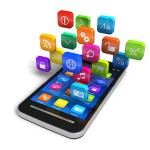 product-mobile-apps