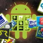 best-android-apps43282703